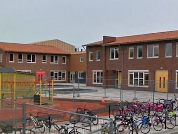 Bredeschool Middenmeer